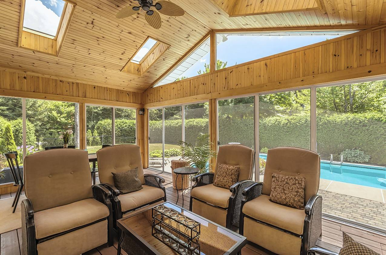 Superb Enhancing The Natural Light In Your Home Will Make It More Inviting And May  Help Your