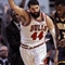 Chicago Bulls' big-picture success depends on Mirotic, McDermott