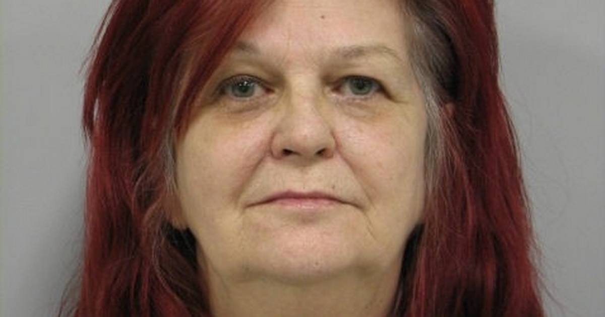 Woman Sentenced to Life in Prison for Murder of