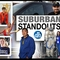 6 young Suburban Standouts: Where are they now?