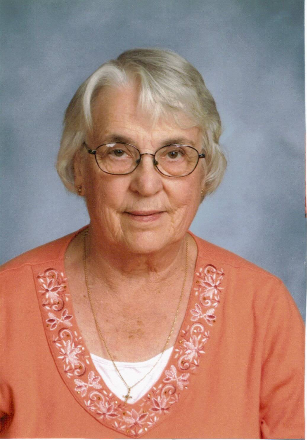 Rutland Township Supervisor Margaret Sanders is appealing her removal from the April ballot.