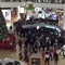 After brawl, Fox Valley Mall says it will enforce rule for teen shoppers