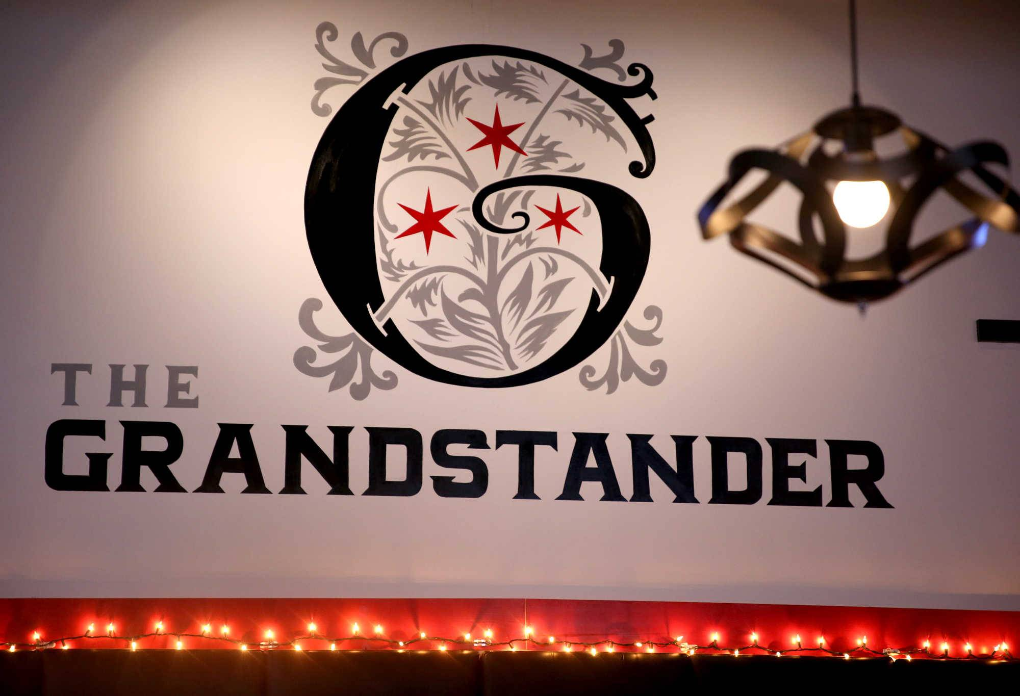 The Grandstander opened in Geneva in late August.