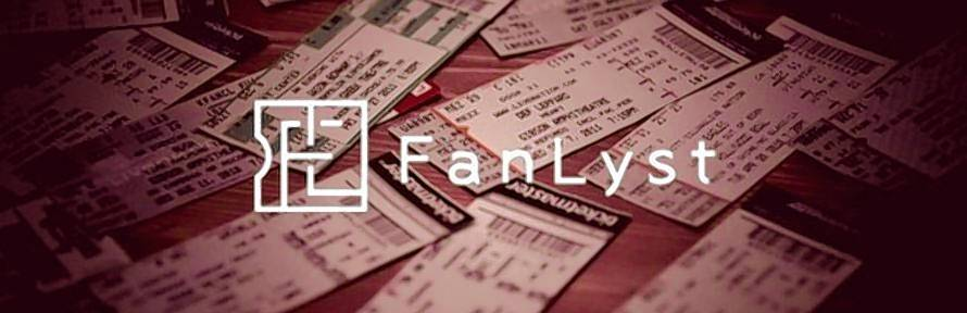 FanLyst.com was created by three Orland Park natives who wanted to provide a single spot for people to sell event tickets across a number of online ticket brokers.