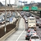 Would you carpool or pay a toll to travel faster on the Eisenhower Expressway