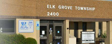 Elk Grove Township residents will be asked to vote Jan. 30 on whether the township should sell its headquarters at 2400 S. Arlington Heights Road in Arlington Heights, as well as a second township facility.