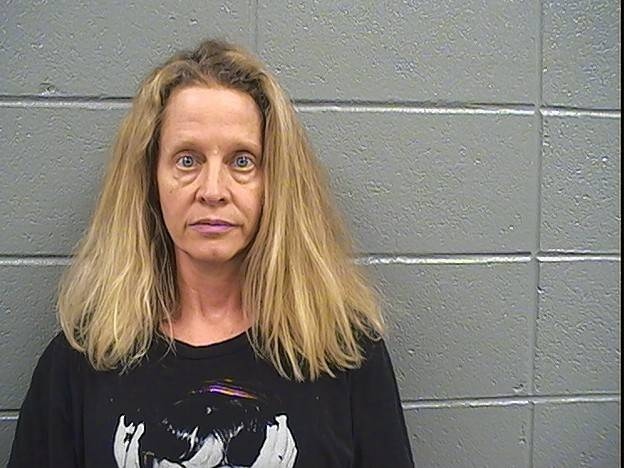 sexual abuse Criminal
