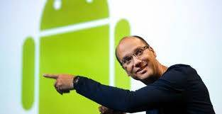 Andy Rubin, creator of the Android operating system, is preparing to announce a new company called Essential and serve as its Chief Executive Officer, according to people familiar with the matter. A platform company designed to tie multiple devices together, Essential is working on a suite of consumer hardware products, including ones for the mobile and smart home markets, one of the people said.