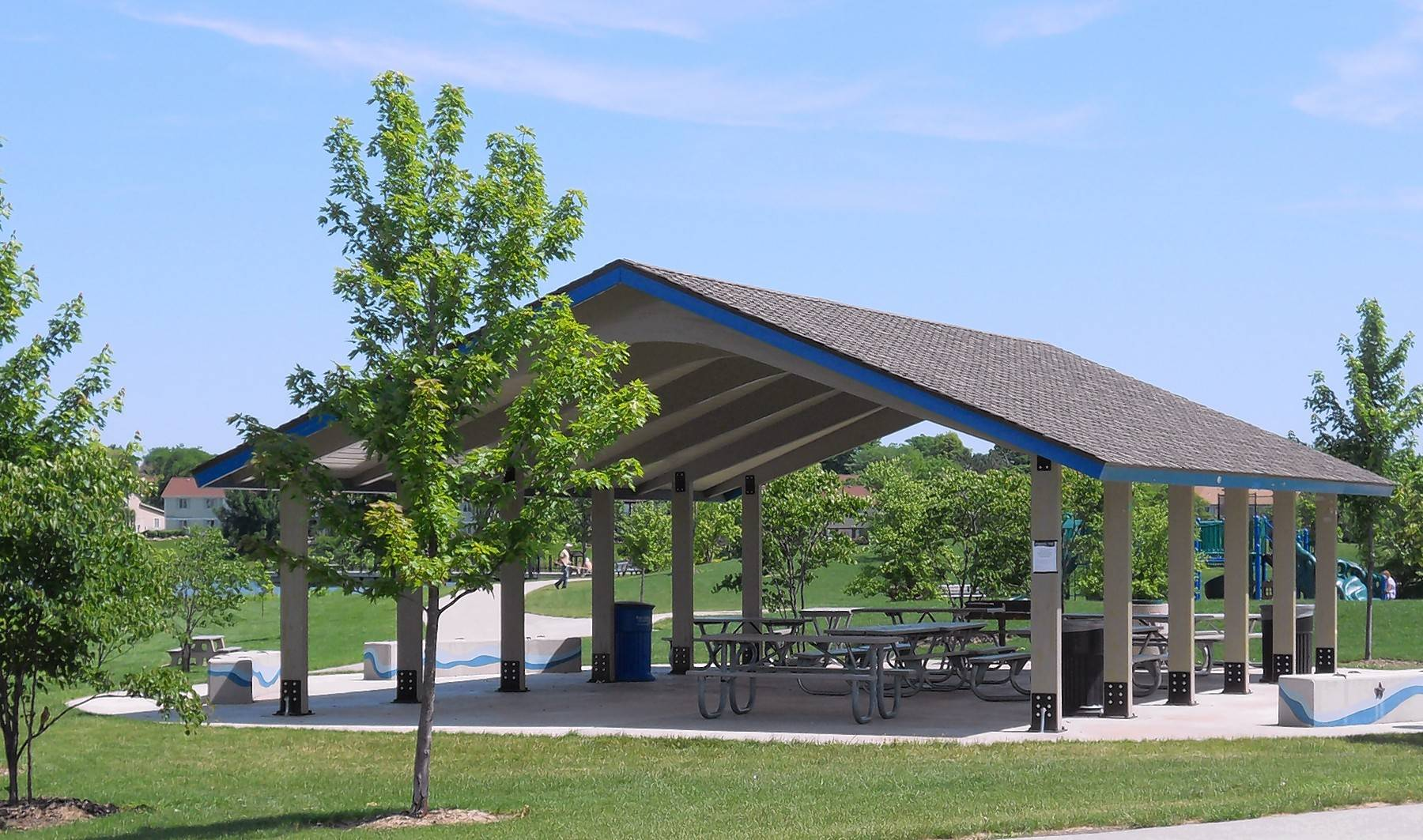Fox Valley Park District Articles filed under F...