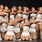 Images: Competitive Dance, Northwest Suburban & Lake Co. teams in State Finals