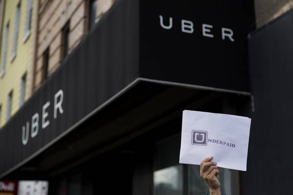 for the past few years uber has dropped fares across the us at the start - Uber Fuel Rewards Card Activation