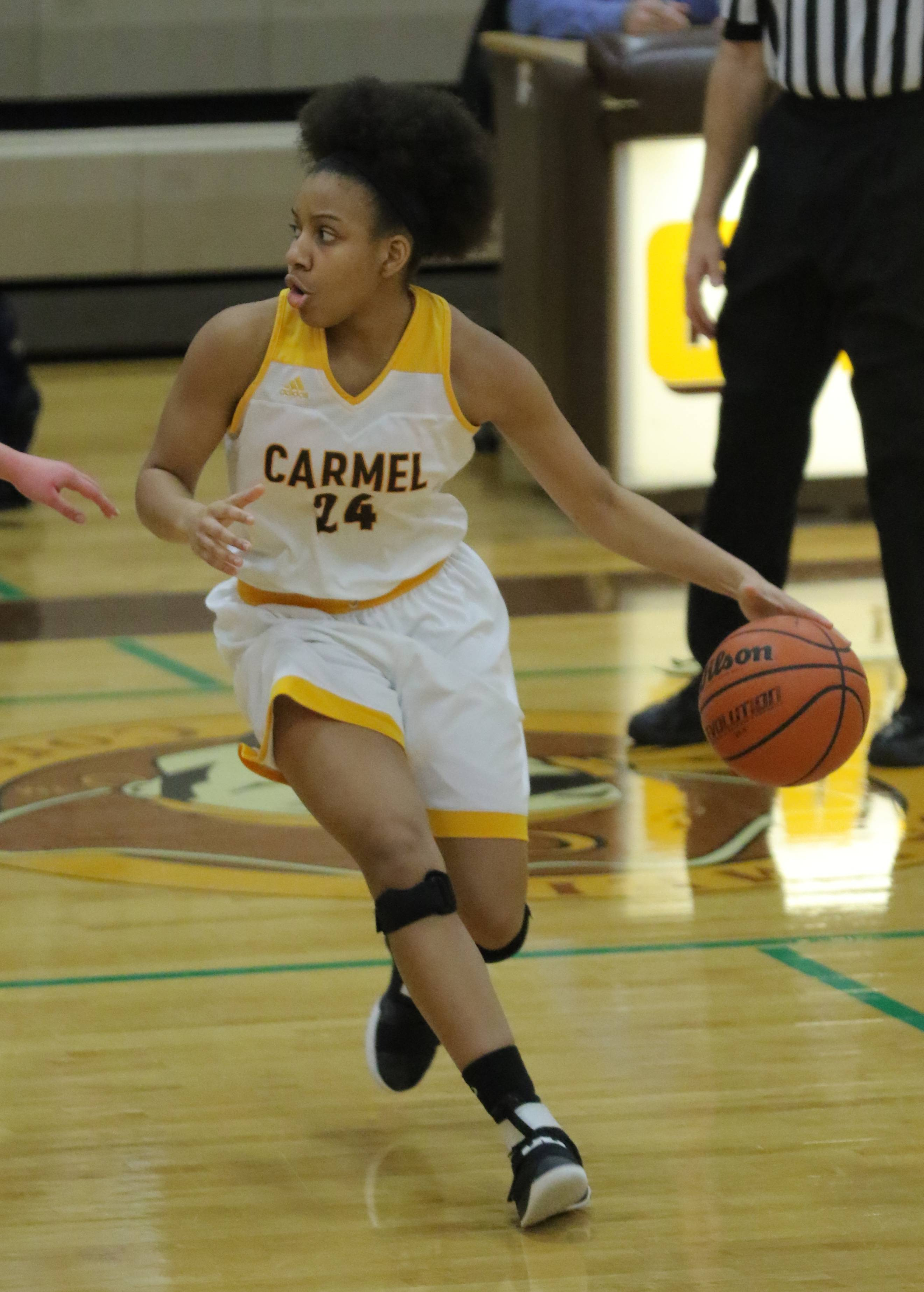 carmel catholic single women Carmel goes head to head with marian catholic high school thanks for watching follow our social media accounts instagram: facebook.
