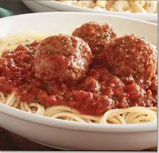 Olive garden fundraiser at aurora 39 s harkness center feb 21 - Olive garden spaghetti and meatballs ...