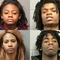 Defendants plead not guilty in Facebook torture case