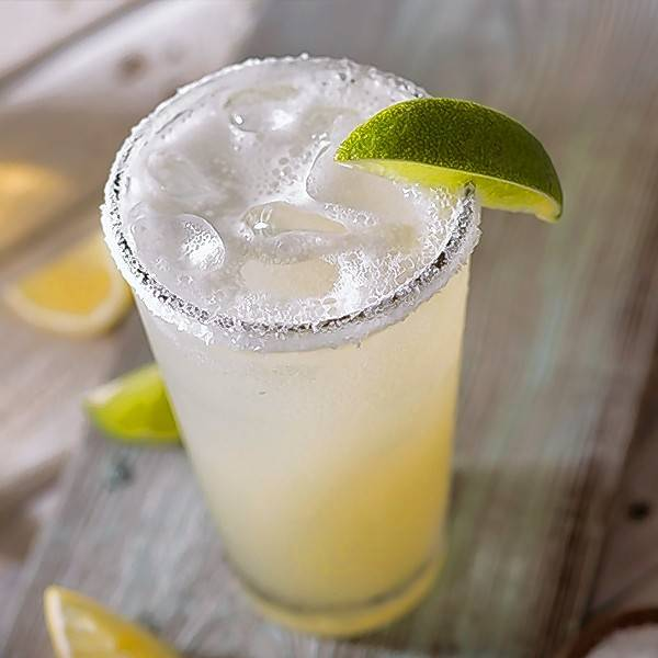 What a deal: Bahama Breeze in Schaumburg celebrates national margarita day Wednesday, Feb. 22, with $2.22 classic margaritas all day.
