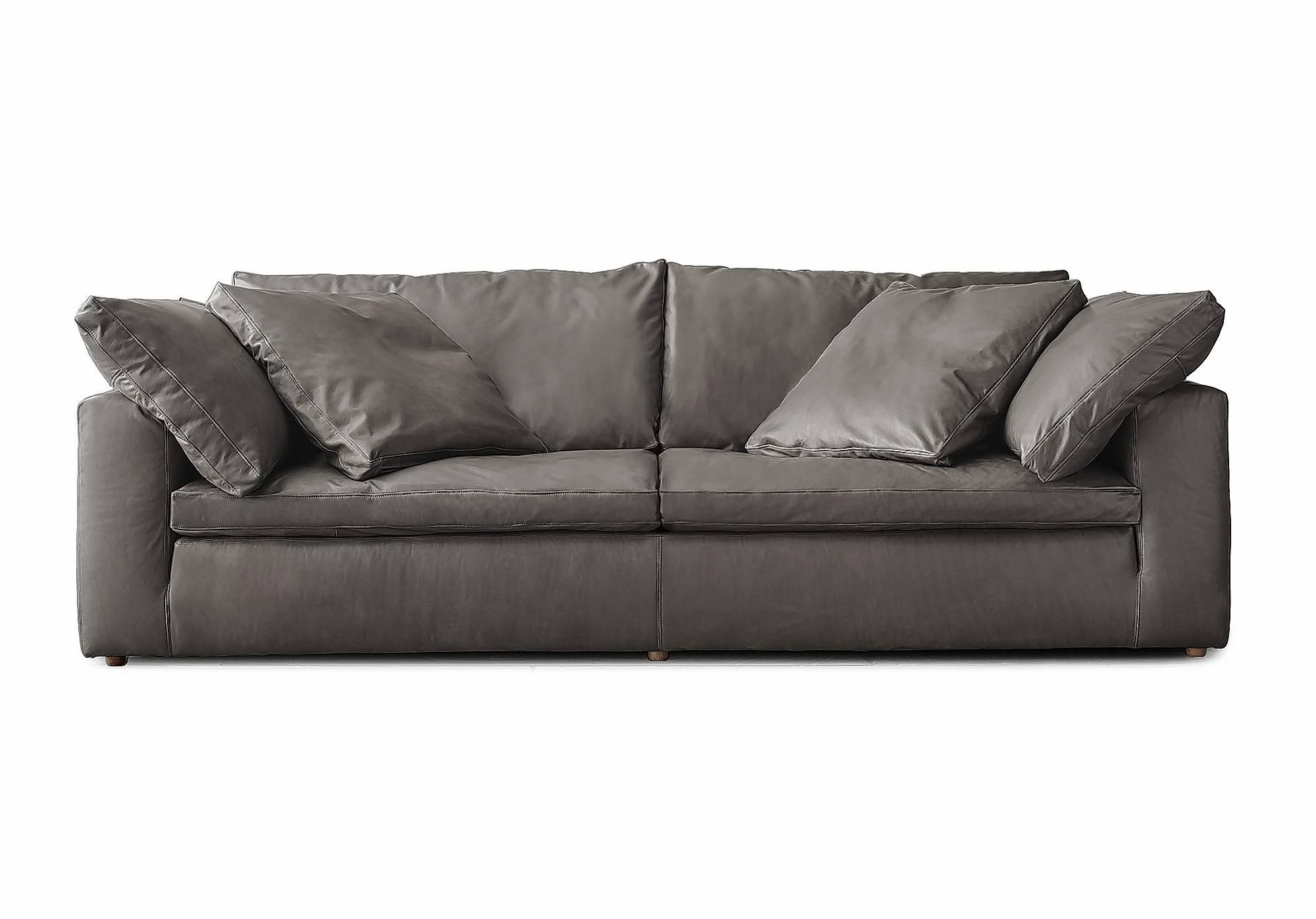 Craigslist Madison Wi Furniture Home Design Ideas And Pictures # Craigslist Muebles Waukesha Wi