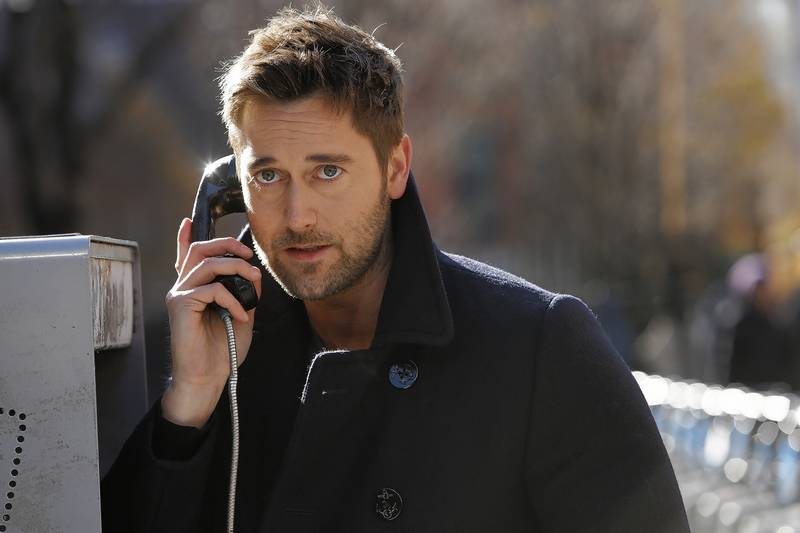 Nbc 39 s 39 blacklist 39 spinoff takes off in new directions for Who plays tom keene on the blacklist