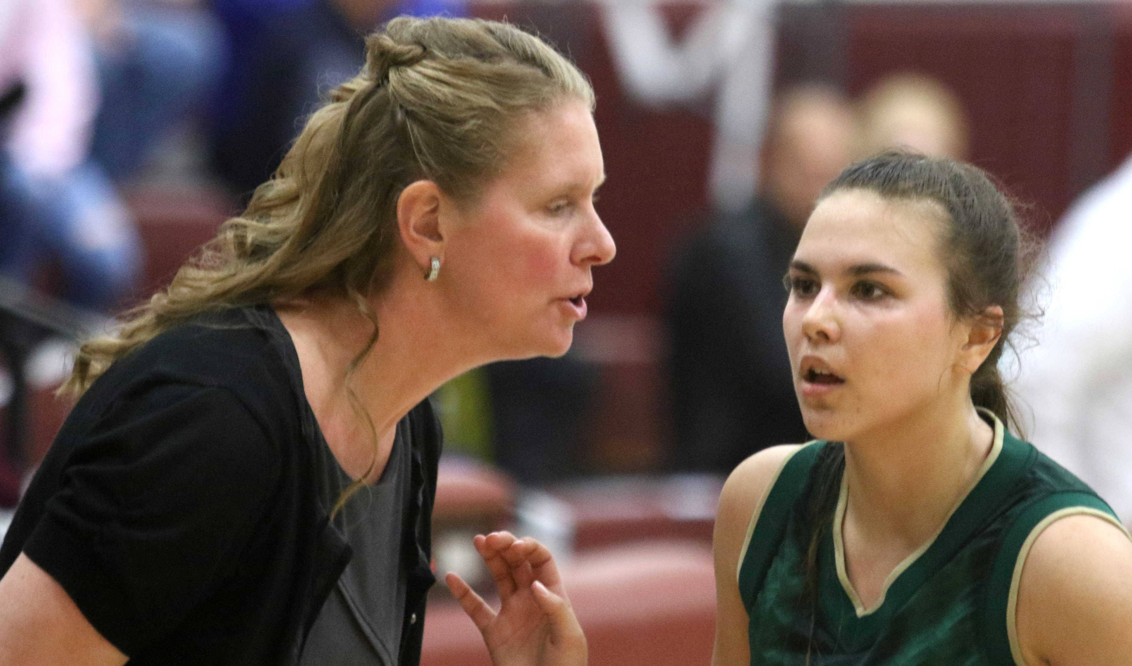 saint edward single girls Daily herald covers st edward high school's basketball team with articles, photos, schedules/scores, rosters and more.