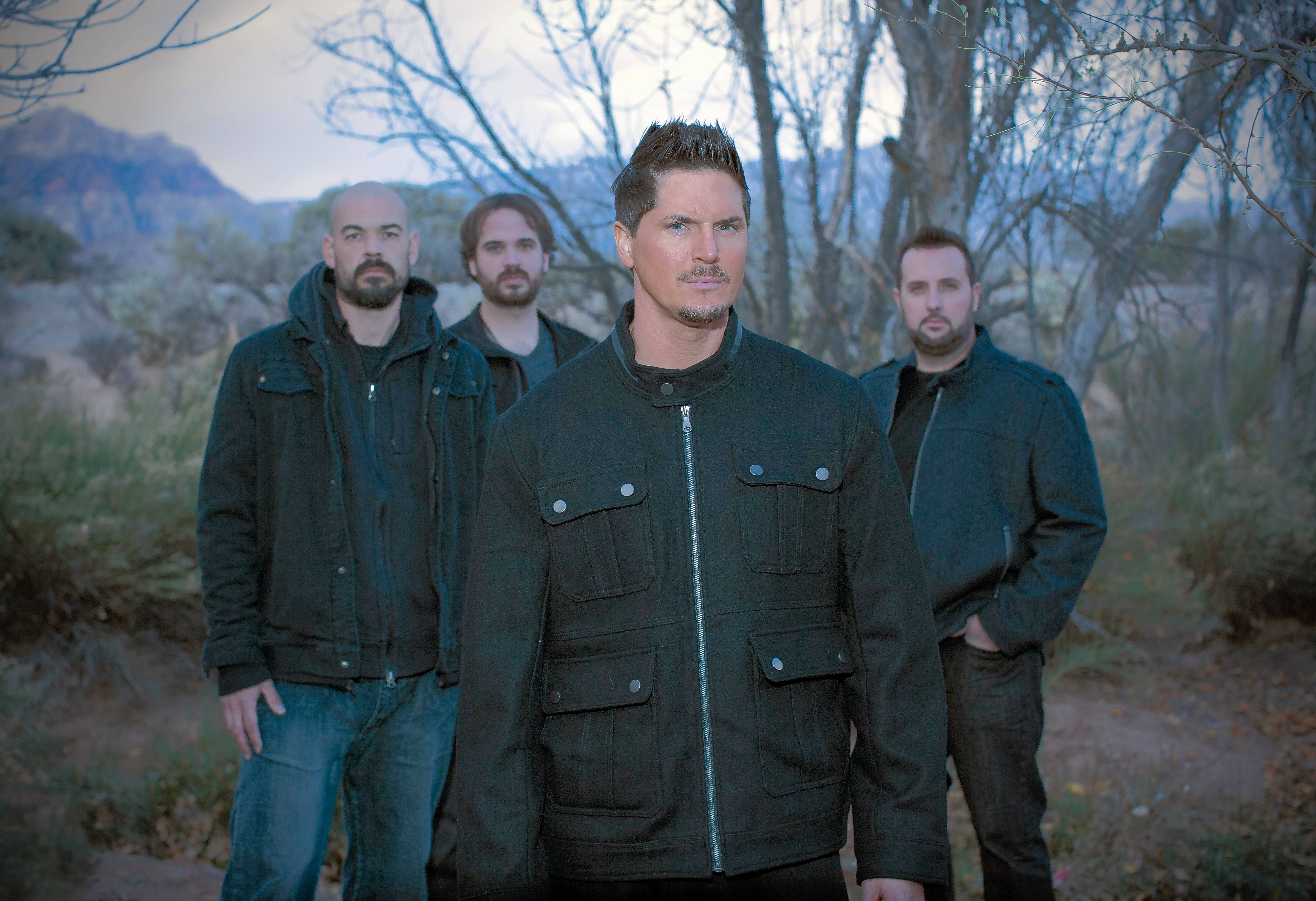"Paranormal expert Zak Bagans, who grew up in Glen Ellyn, stars on the show ""Ghost Adventures"" on the Travel Channel."