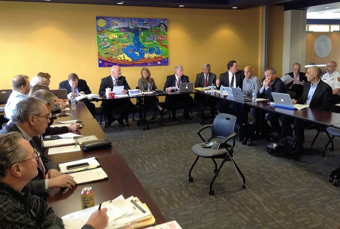 School districts oppose tax break for Hoffman Estates development