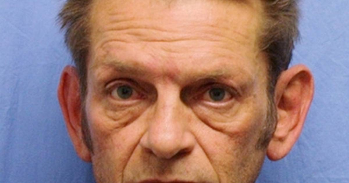 Authorities investigating whether Kansas triple shooting
