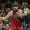 Passing of trade deadline may be good for Mirotic