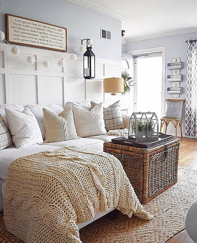 28 home decorators online besides home decorat how to for Home decor zurich