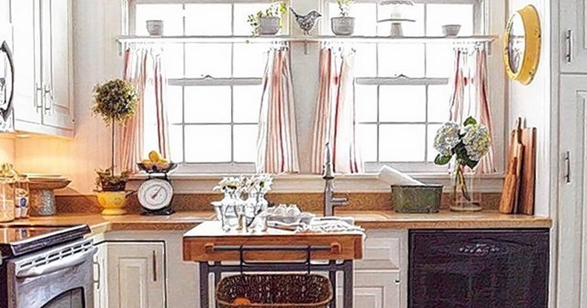 Local interior decorators share what 39 s trending for Local interior decorators
