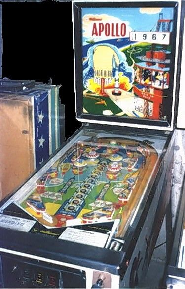 """Kings and Queens: Pinball, Imagists and Chicago"" runs through May 7 at the Elmhurst Art Museum."