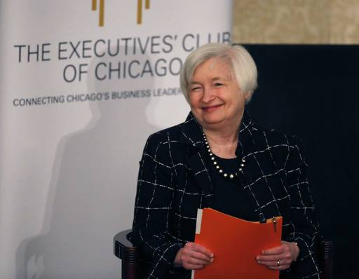 an introduction to the fed increasing interest rates The fed can't set real interest rates directly because it can't set inflation expectations directly, even though expected inflation is closely tied to what the fed is expected to do in the future.