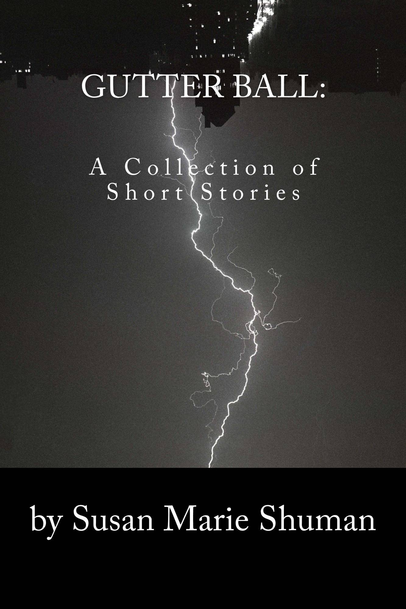the native short story Above all, each native story is a part of a greater whole, a continuum of stories that has neither a beginning nor an end.