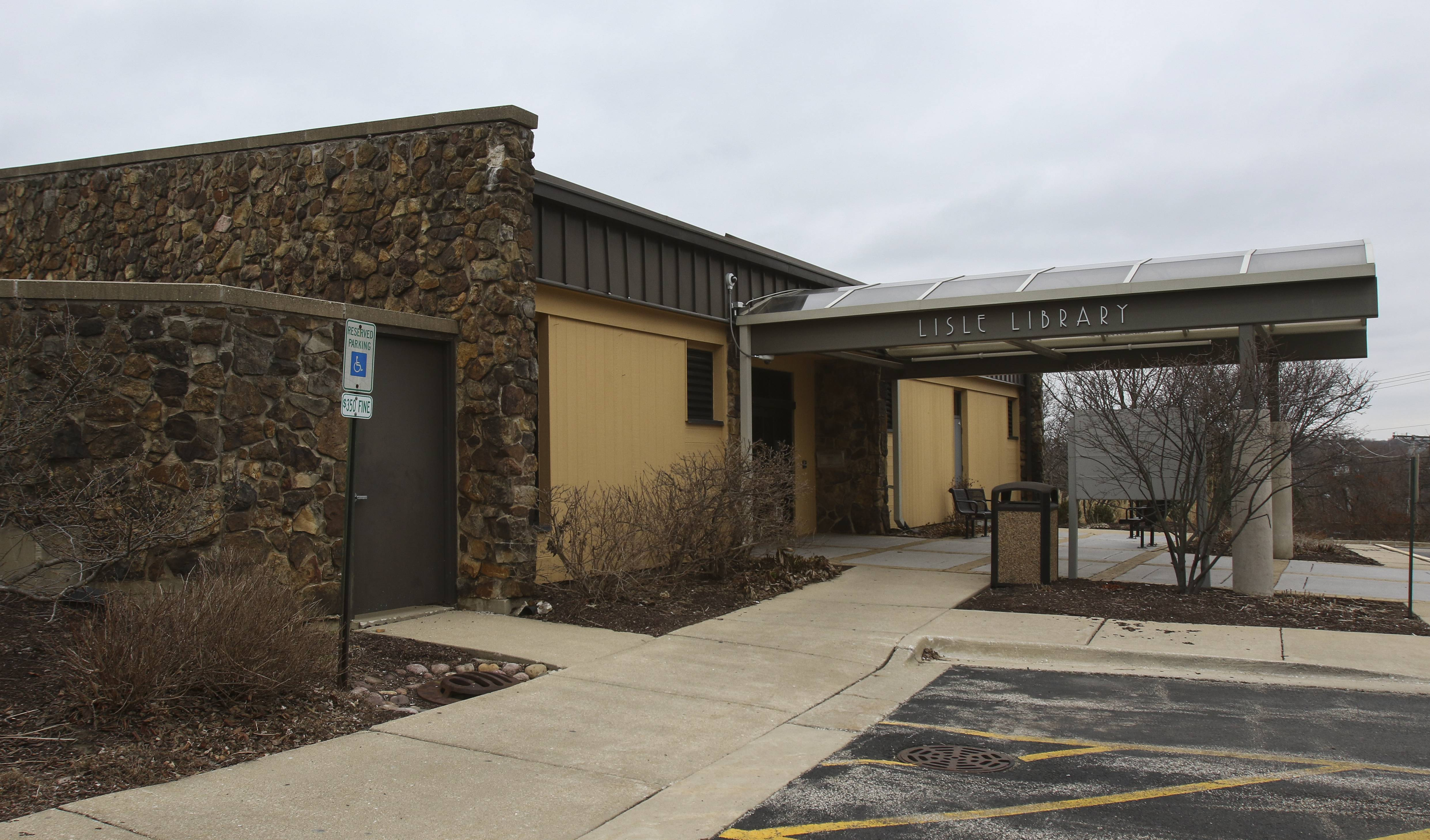 "Lisle Library District trustees on Wednesday night voted 4-1 to ""approve and confirm"" their decision to hire Millennia Consulting to do community engagement work. A resident says she believes the board's first vote on the contract on Jan. 11 violated the state's Open Meeting Act."