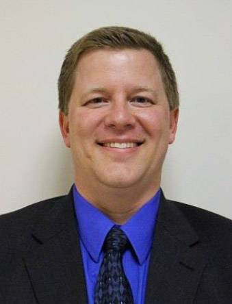 New principal for Lake Zurich High School