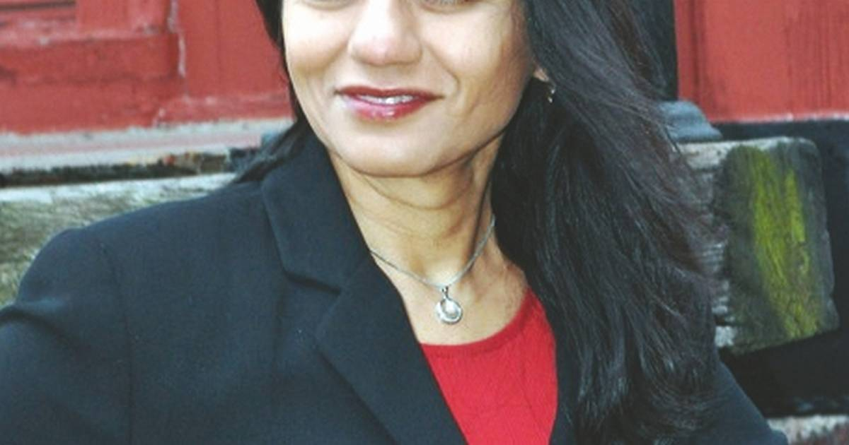 Kelly Dixit Candidate Profile