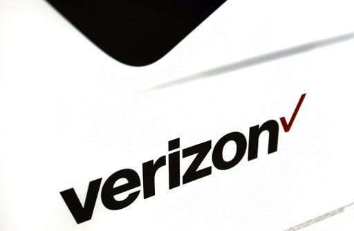 NYC sues Verizon, claims broken promises on Fios cable