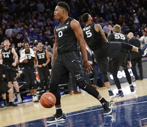 A look at the best to come in the NCAA Tournament