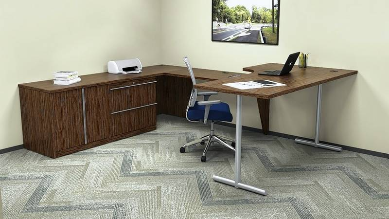 for each business environment courtesy of rieke office interiors