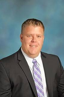 New Lake Zurich athletic director alert to the challenge after hazing scandal