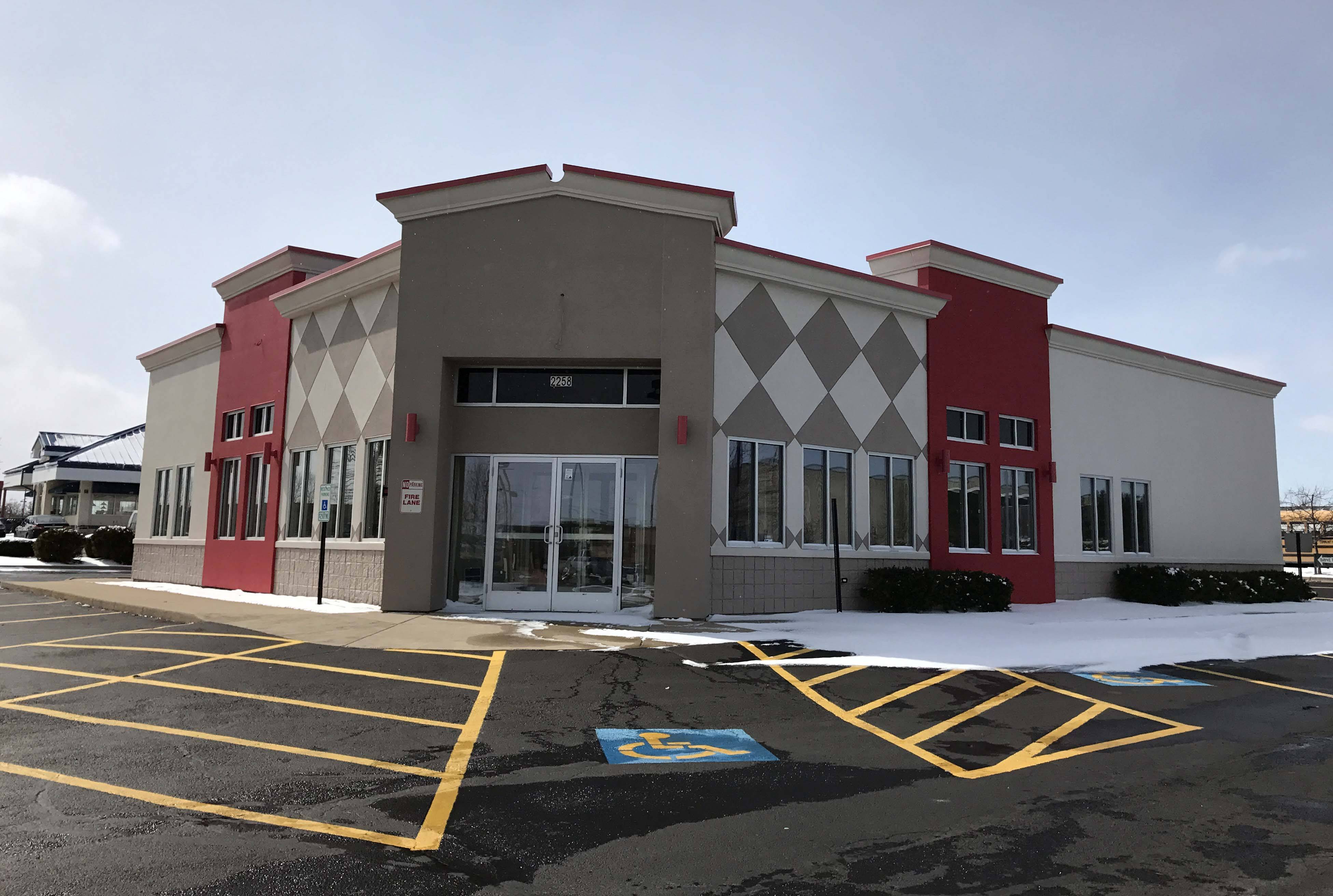 Meat & Potato Eatery coming to Carpentersville