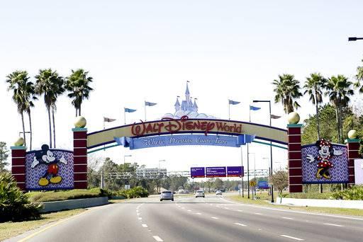Orange County Property Tax Collector Orlando
