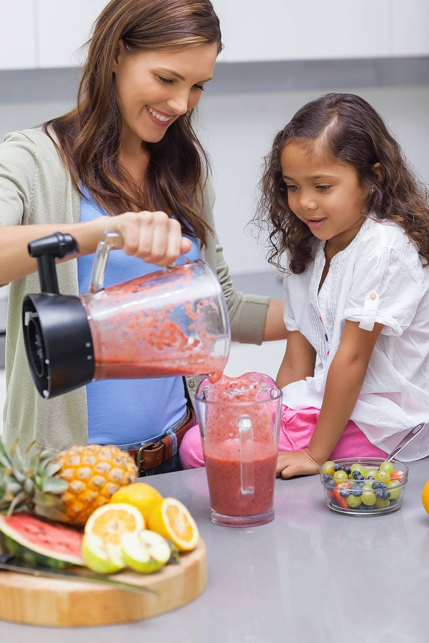 Your health: Here are some tips for healthy snacks for kids