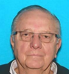 Police searching for missing Downers Grove man