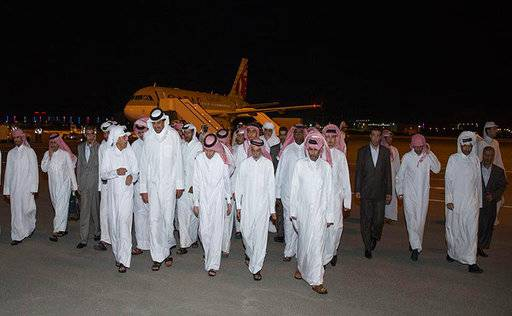 story hoses including qatar royals freed bargain