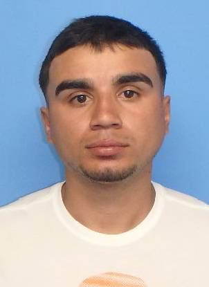 Tony Salcedo, 25, of North Chicago