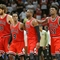 Why Chicago Bulls management expects few changes