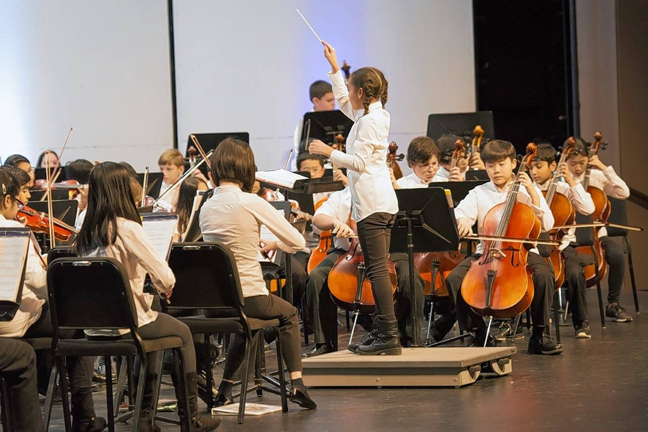 EP 170519748&updated=201705111004&MaxW=800&maxH=800&noborder district 102 receives national music education award  at soozxer.org