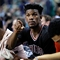Why All-NBA honors could net Bulls' Butler a big pay day