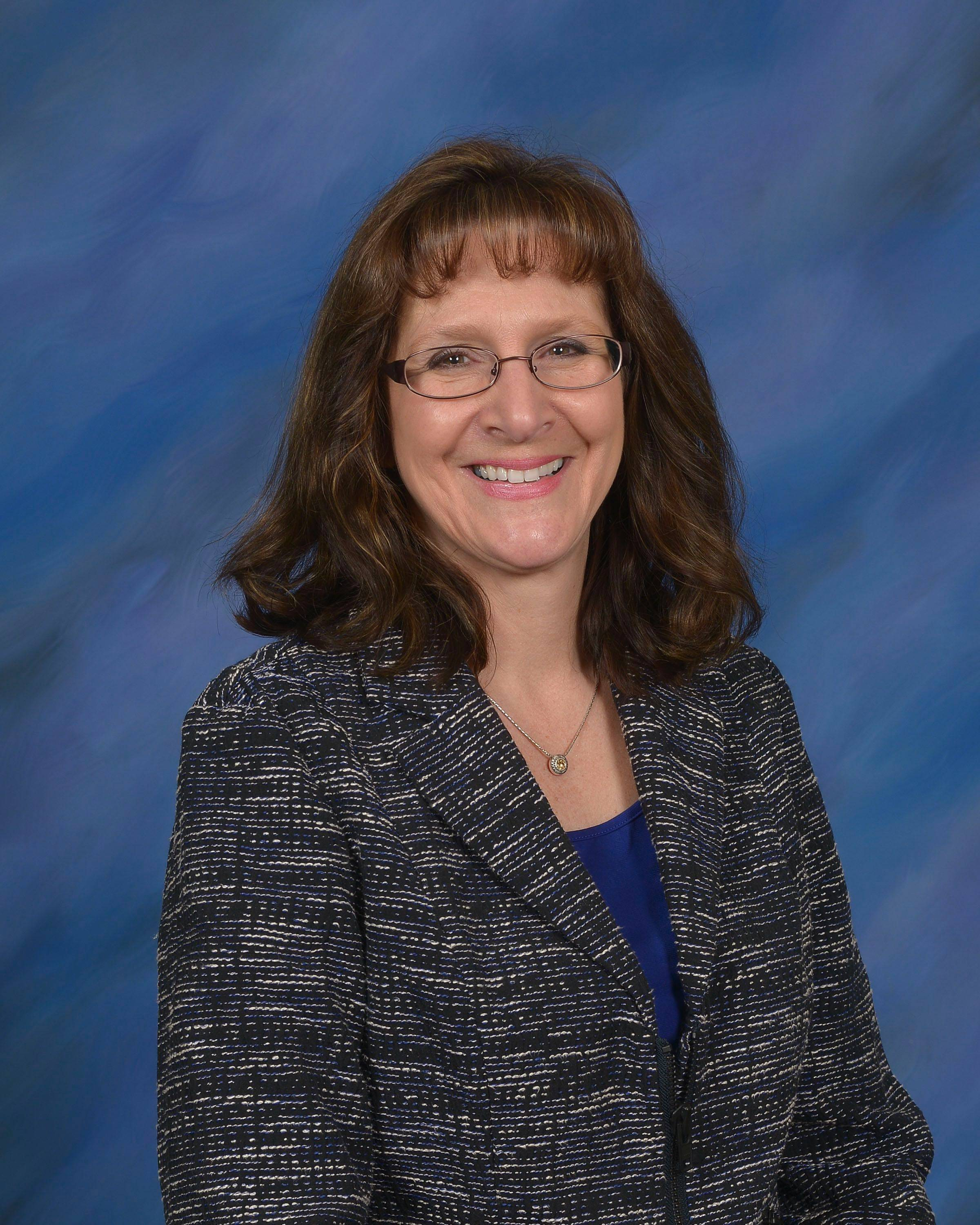 Fremont District 79 Superintendent Jill Gildea is leaving at the end of the school year to take over the 8,800-student Greenwich Public Schools system in Connecticut.