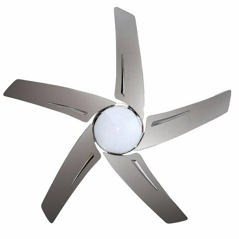 Hampton Bay Light Wont Turn Off: These Ceiling Fans Don't Just Keep You Cool -- They Look