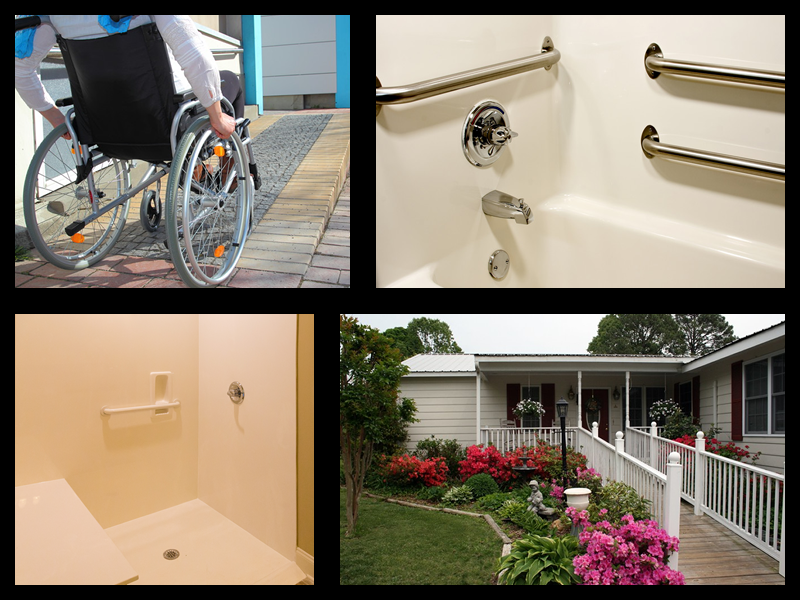 Residential Home Improvement Grants Available For Cook Dupage And Kane County Homeowners